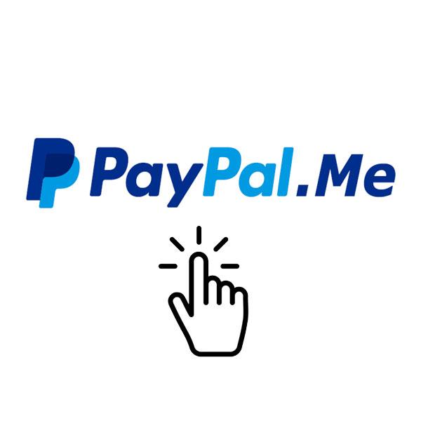 paypal.me/universidadinsuco