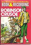 Robinson Crusoe Cover.jpg