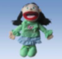 Mya Hand Puppet.jpg