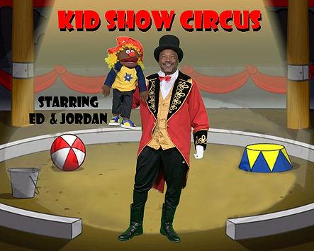 kid show circus copy.jpg