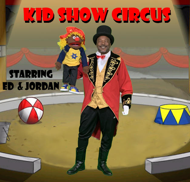 Kid Show Circus