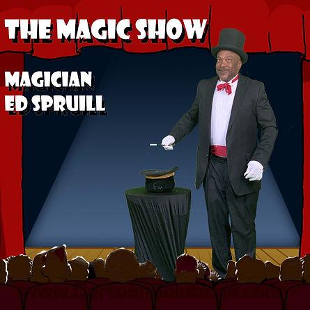 Magician 10x10.jpg