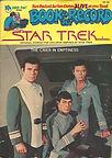 Star Trek Cover.jpg