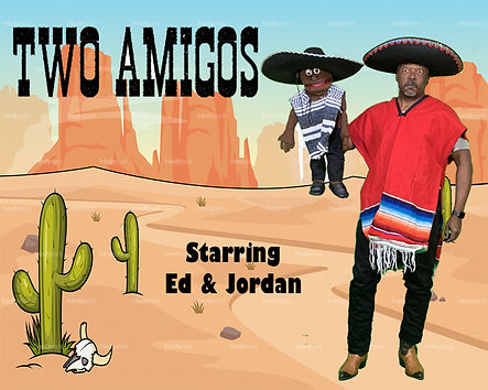 two amigos copy.jpg