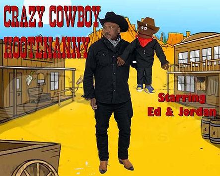 crazy cowboy 10x8 copy.jpg