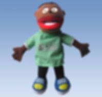 Jordan Hand Puppet.jpg