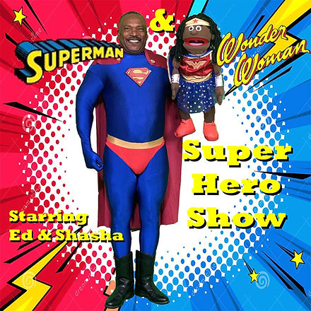 Super Hero Show.jpg