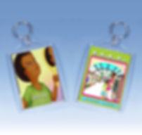 Jordan & Mya Key Chain.jpg