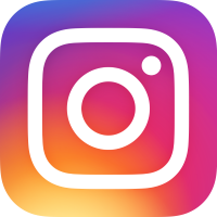 The 821 Project Is Now On Instagram!