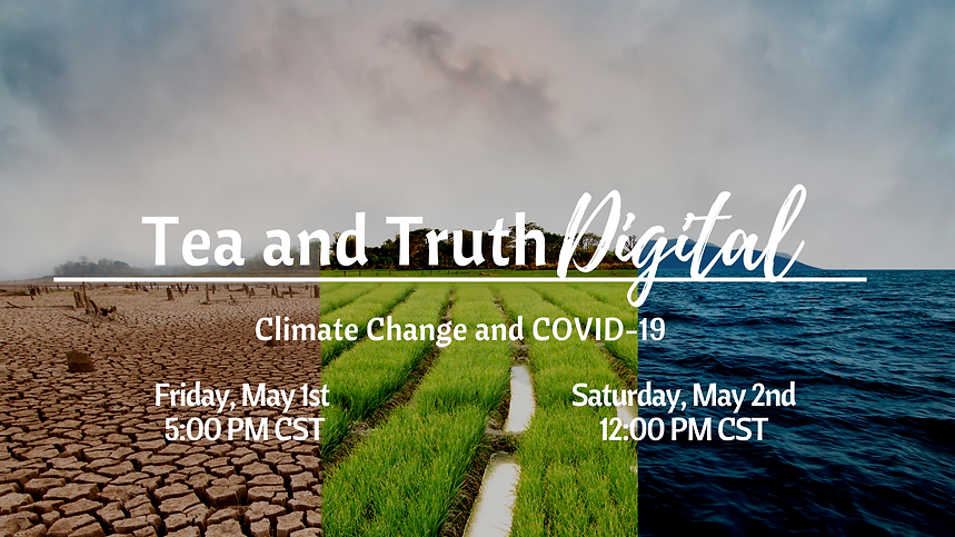 Climate Change and COVID-19.png