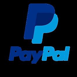 paypal app.png