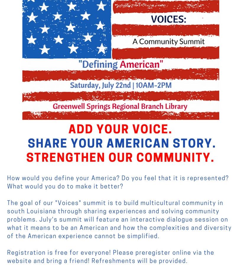 Revised Voices Flyer 1.jpg