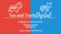 Tea and Truth Digital Vol 7.png