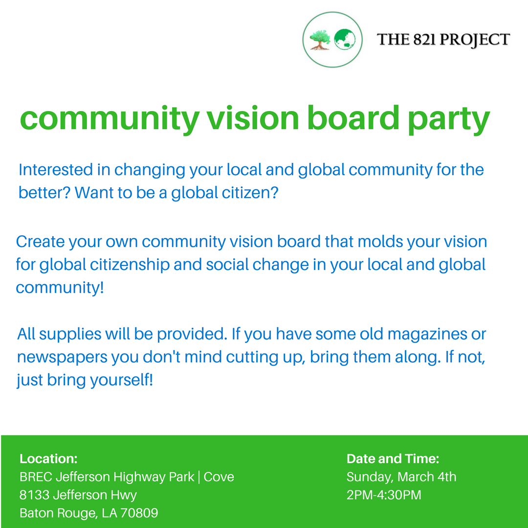 Community Vision Board Party (8).png