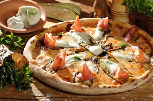 Gastronomia: o que abre e o que fecha nas festas de fim de ano