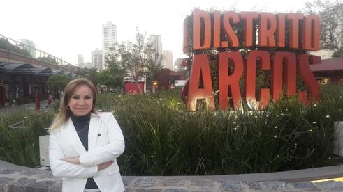 Boas compras em Buenos Aires