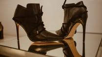 Garimpando Sapatos Alexandre Birman