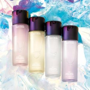 PREP+PRIME FIX+da M.A.C Cosmetics  em 3 novos aromas