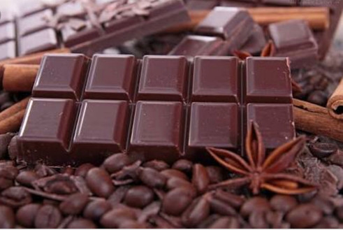 Chocolate faz bem àsaúde
