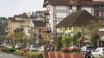 5 destinos nacionais longe do agito e mais baratos