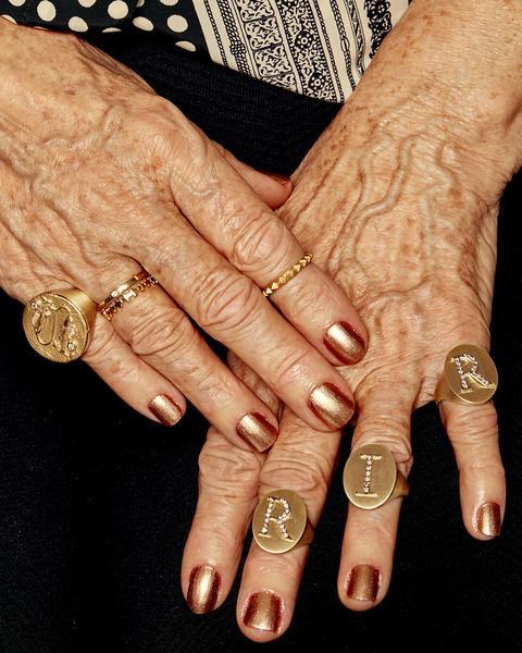 Animale apresenta coleção de joias I·den·ti·ty