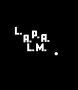 lapalmnoirtache.png