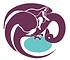 logo_Maison_Perséphone.png