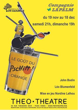 Le-gout-du-Pschitt-Orange-Th-o.jpg