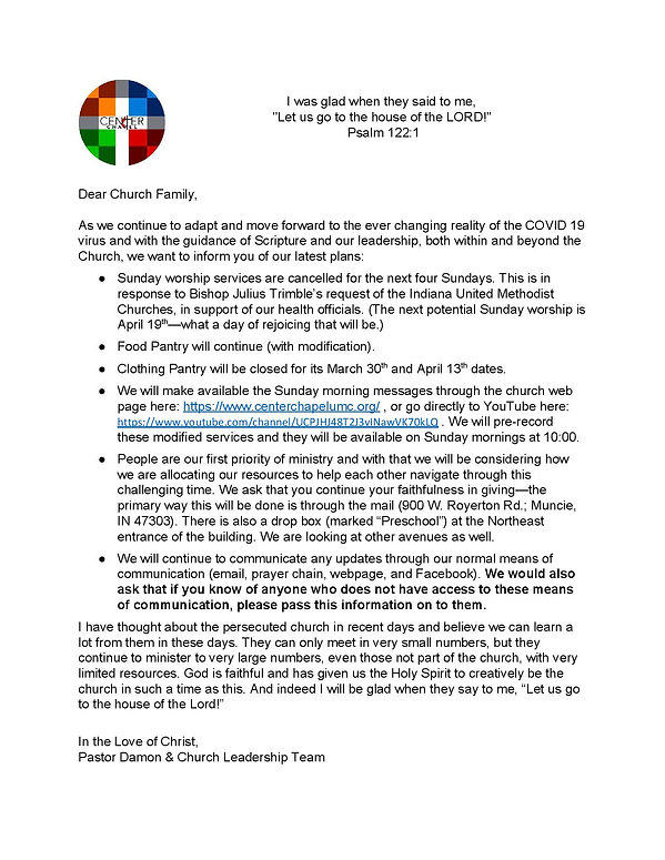 COVID 19 Response - 2-page-001.jpg
