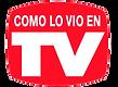Luxon Mexico Tiene Talento