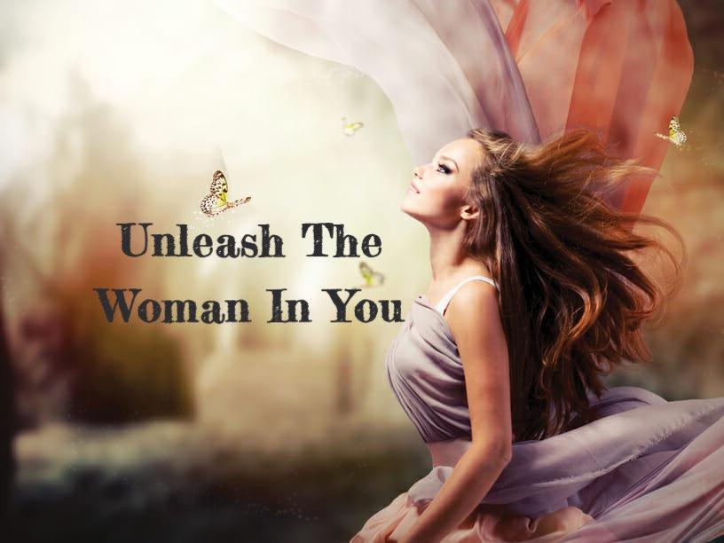 WomanInDressButterfly_edited.jpg