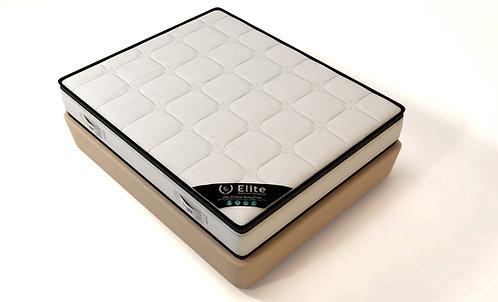 Elite Confort 3D - H22 cm