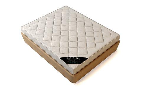 Elite Confort - Matelas H17cm