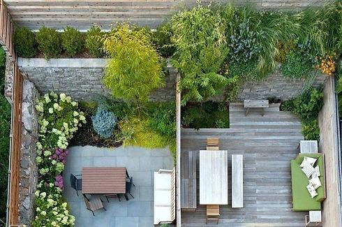roof-garden-design-hill-dual-rooftop-ide