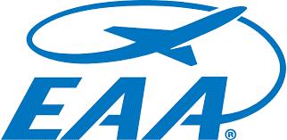 AMPERe travelling to EAA AirVenture Oshkosh 2021