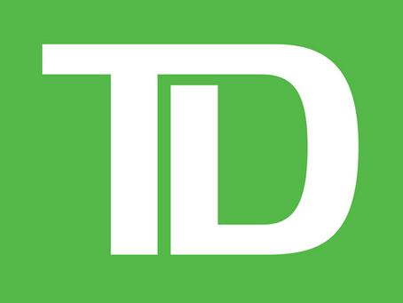 AMPERe first Startup to be chosen for TD Patent Protection Program