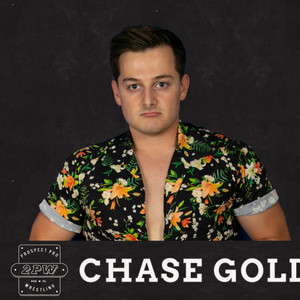 Chase Gold