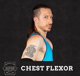 Flexor_Roster_Web.jpg