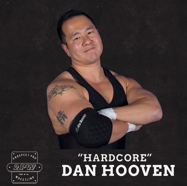Dan Hooven