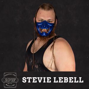Stevie Lebell