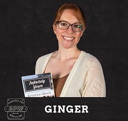 Ginger_Roster_Web.jpg