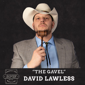 David Lawless