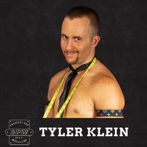 Tyler Klein