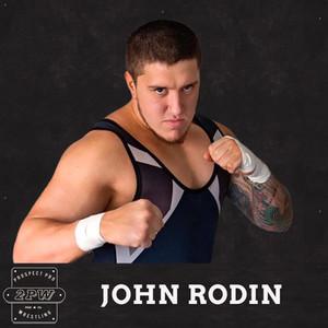 John Rodin