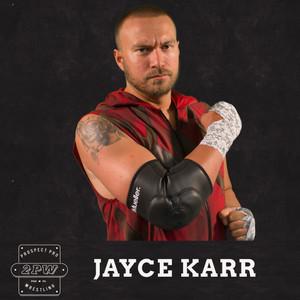 Jayce Karr