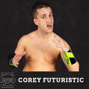Corey Futuristic