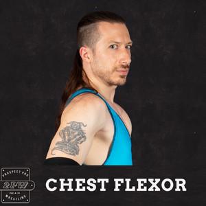 Chest Flexor