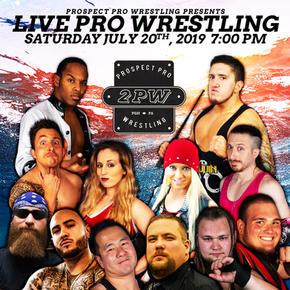7-20-2019 2PW Show