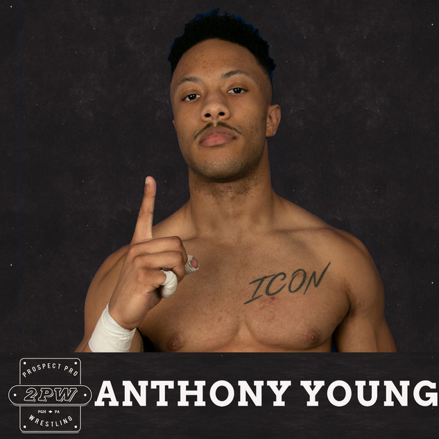 Anthony Young