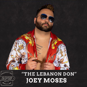 Joey Moses